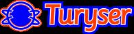 Logo Turyser